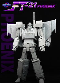 <span>FansToys FT-<em>21</em></span><br>Berserk Blitzwing