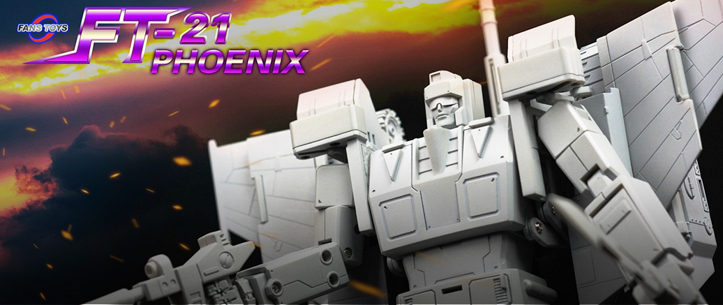 <span>FansToys <em>FT-21</em></span><br>Berserk Blitzwing