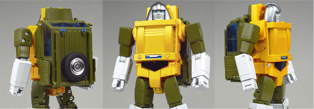 FansToys-FT42-Hunk-Brawn2